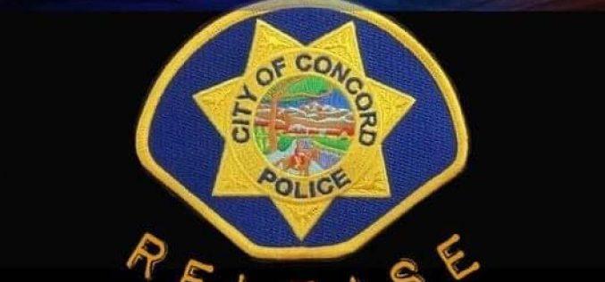 Juvenile arrested in Texas for January murder in Santa Cruz