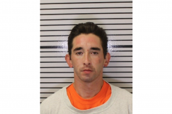 Porterville Police: Man assaulted officer who responded to report of erratic behavior