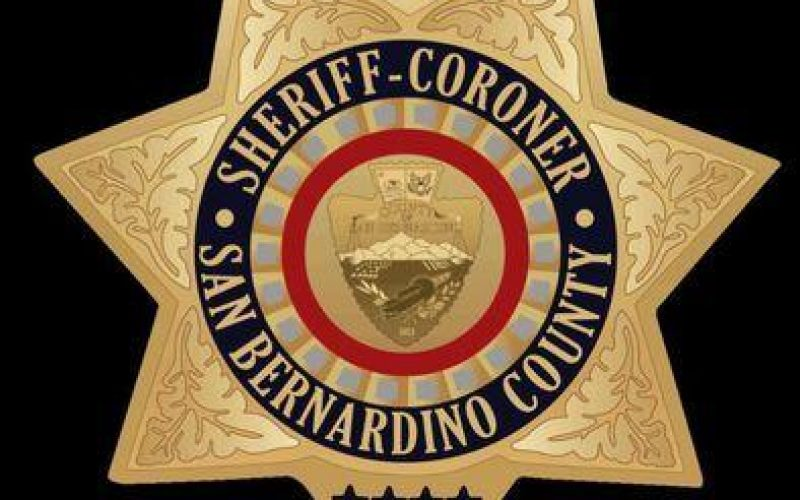 Man Arrested After 2 Carjacking Attempts in Rancho Cucamonga