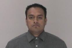 Yuba City man arrested on suspicion of robbing, sexually assaulting elderly woman