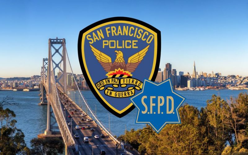 SFPD Makes Arrest in Bayview Attempted Homicide
