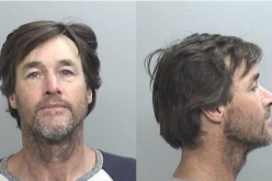 Man assaults female in overnight disturbance