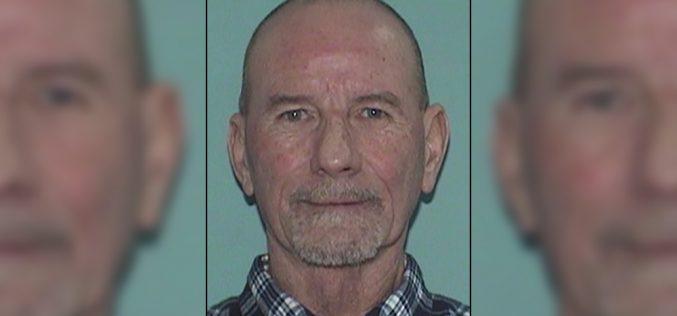 Suspect Arrested in 1980 Cold Case Homicide