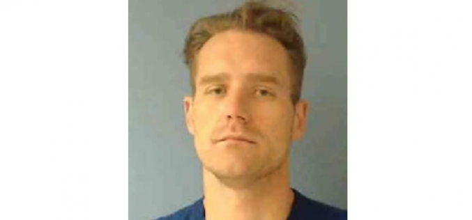 Del Norte County: Suspect arrested in connection to recent murder in Crescent City