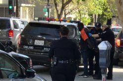 James Lee Ramsey's 23rd Arrest is for a Violent Assault on an Elderly Man