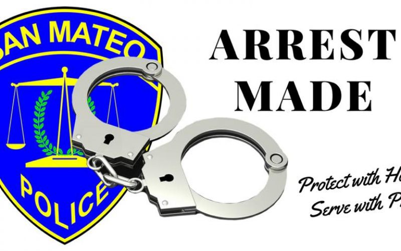 Fatal Shooting Suspects Arrested After An Extensive Investigation