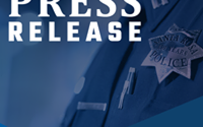 FELONY VANDALISM CASES*UPDATE*-ARRESTS MADE