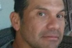 Man shot to death in Fresno