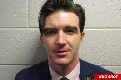 DRAKE BELL PLEADS GUILTY IN ENDANGERING CHILDREN CASE