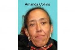 Merced woman accused of chasing man with knife, setting fire to apartment complex