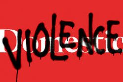 Man nabbed for domestic violence battery