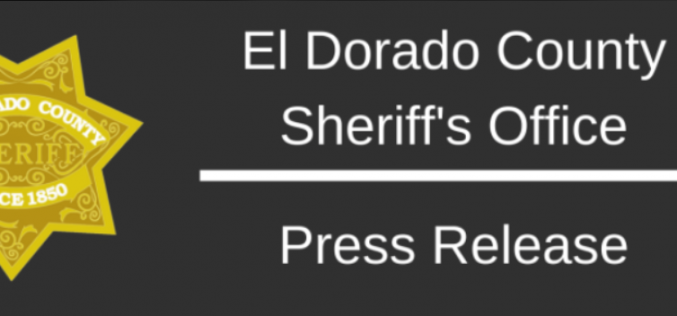 Another arrest in murder investigation