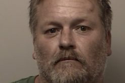 Pair arrested, two others cited, for various charges
