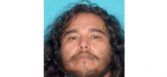 Susanville Police seek whereabouts of attempted murder suspect