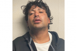 Madera Police: Would-be robber gets cold feet, leads officers on pursuit after fleeing bank
