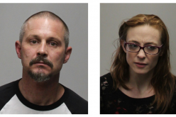 Sutter County: Two arrested amid investigation into string of catalytic converter thefts