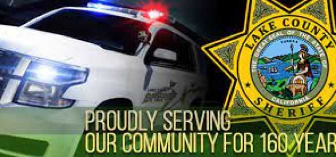 Help Fight Crime with the Sheriff's Camera Registration Program