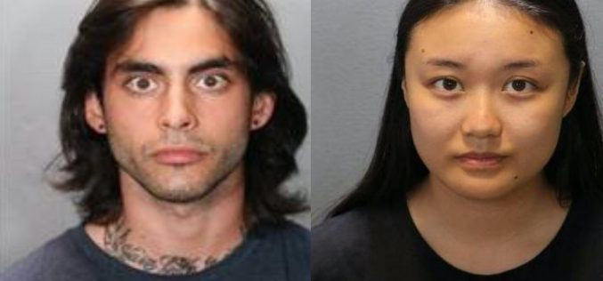 Suspects Arrested in Road Rage Shooting of 6-Year-Old Boy
