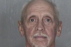 PARADISE RESIDENT ARRESTED FOR POSSESSION OF CHILD PORNOGRAPHY