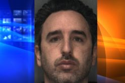 Attorney Faces Child-Porn Charges for Enticing Minor to Send Explicit Sexual Images