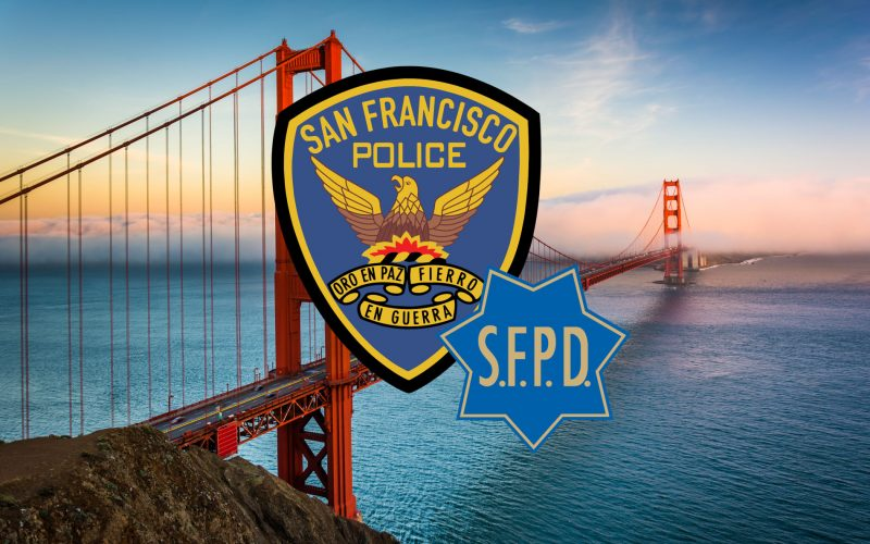 San Francisco Police Make Arrest in February Stabbing Homicide