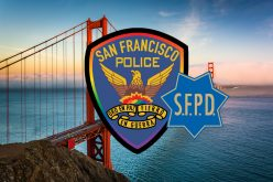 San Francisco Police: Suspect arrested in stabbing of 94-year-old Asian woman