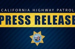 SUSPECT ARRESTED IN INTERSTATE 80, SOLANO COUNTY SHOOTING