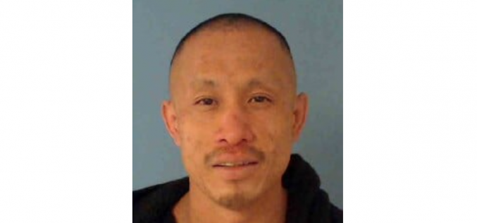 Police: Theft suspect locked in school bathroom by custodian and his wife
