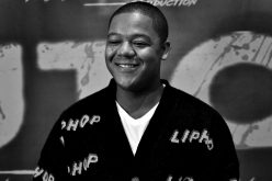 'That's So Raven' actor Kyle Massey charged for allegedly sending explicit videos to girl