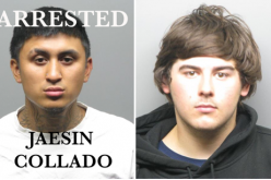 Three Suspects Arrested in Connection with a Murder of a 25-Year-Old Man