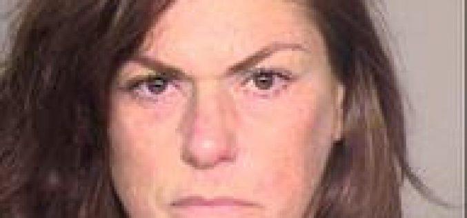 Arrest of Adult Behind Juvenile Dealer