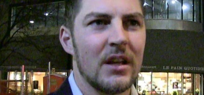 WOMAN ACCUSES MLB STAR Bauer OF ASSAULT … Bauer Denies Allegation