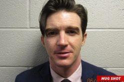 DRAKE BELL SENTENCED TO 2 YEARS OF PROBATION … For Child Endangerment