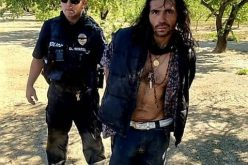 Joint community effort assists in Corning arrest