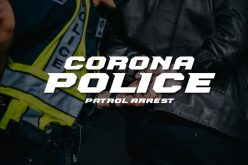 Two catalytic converter thieves arrested in Corona