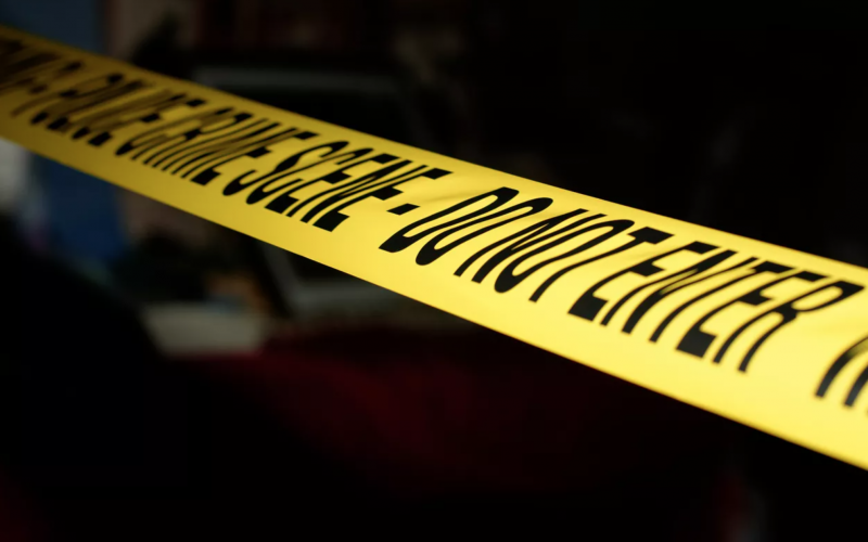 17-year-old arrested in connection to recent shooting in Yreka