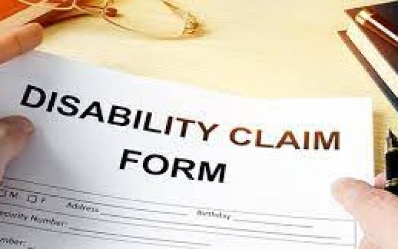 Alleged disability fraud thwarted by Department of Insurance detectives
