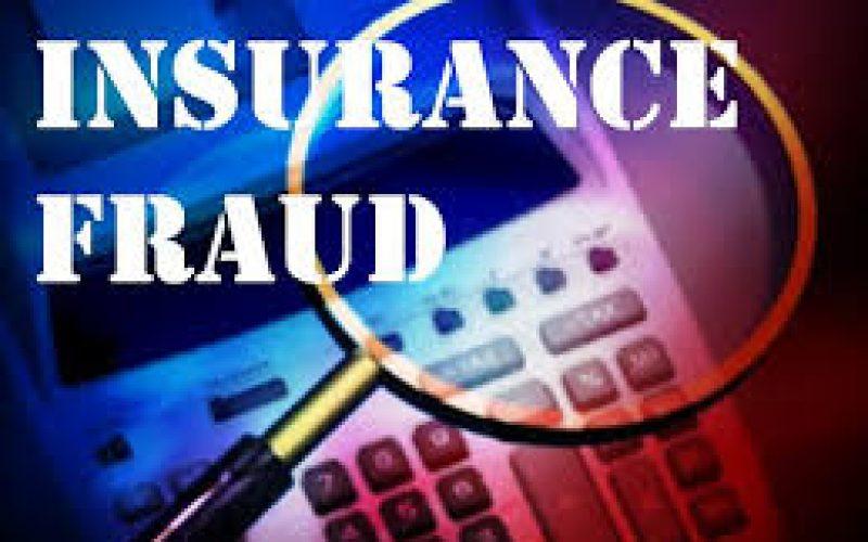 Seventeen additional defendants arraigned in San Diego $822,000 organized auto insurance fraud ring
