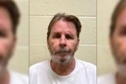 1999COLD CASE SEXUAL ASSAULT CASE ENDS IN ARREST