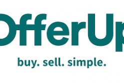 """""""OfferUp"""" Armed-Robbery Duo Arrested with Toddler in Tow"""