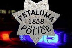 Suspect Arrested for DUI after Vehicle Pursuit