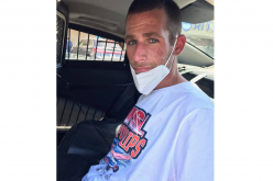 Merced Police: Man punched in the face (twice) by 73-year-old woman he tried to rob