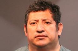 Suspect Arrested for 1996 Cold Case of Murder