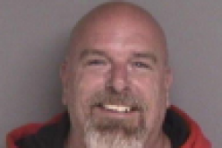 Man Charged in Illegal Dumping Case in Sierra County