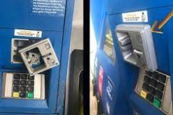 Financial Schemer Sentenced – Over 6 Years for Skimming IDs at Nationwide Gaspumps
