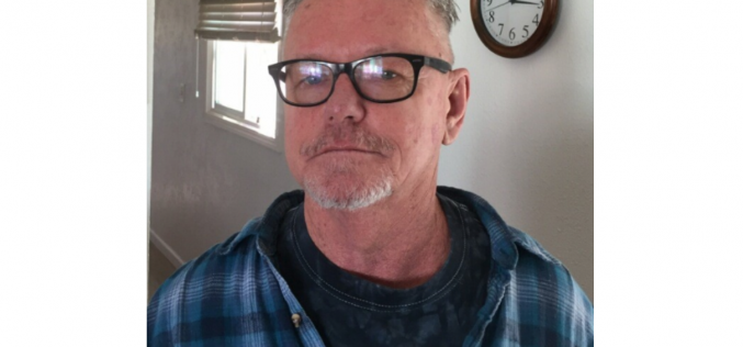 Monterey County Sheriff's Office: Missing at-risk adult located