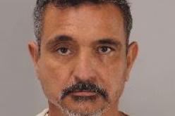 Suspect Carrying a Machete Detained in Coachella Homicide Crime Scene