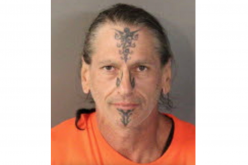 Placer County: Man arrested on suspicion of attempted murder after victim interrupts burglary