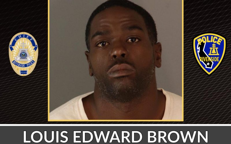 SUSPECT IN KIDNAPPING AND SEXUAL ASSAULT INVESTIGATION ARRESTED