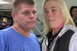MAMA JUNE BF GENO GETS 16 MONTHS In Crack Cocaine Case